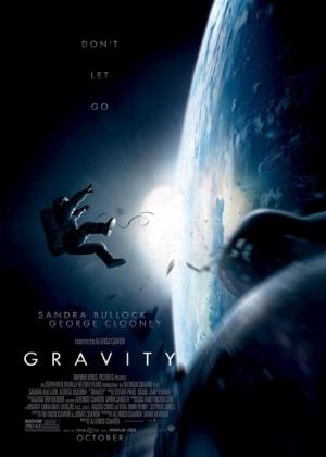 gravity online stream