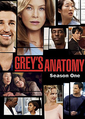 Greys Anatomy Hd Movies Tv Shows Online Streaming